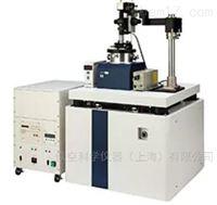 原子力显微镜环境型 AFM5300E