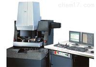 VideoCheck HAWerth超高精度复合式光学三坐标
