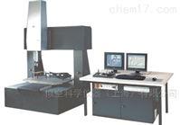 Inspector FQWerth超高速复合式光学三坐标测量机