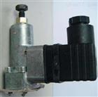 HAWE压力继电器/哈威供应商