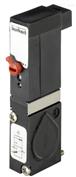 6510德国宝德BURKERT二位三通电磁阀