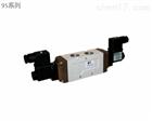 美國ROSS直接安裝細線閥