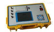 氧化锌避雷器检测仪器