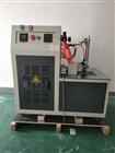 GB/T 15256DWC-70R硫化橡胶低温脆性测试仪