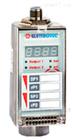 意大利伊莱科ELETTROTEC电子压力开关正品