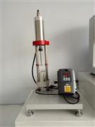 XR-14乳膠高速機械穩定性測定儀