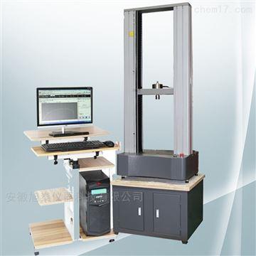 XBD6000型微机桌面式龙门万能试验机