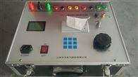 ZDKJ110C微电脑电力继电保护校验仪