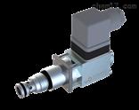 瑞士万福乐比例减压阀先导式BVPPM18