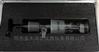 液體沖擊式微生物氣溶膠采樣器LL225-9595