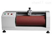 CZ-3006輥筒式磨耗機