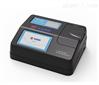COD/氨氮/總磷/濁度四參數測定儀