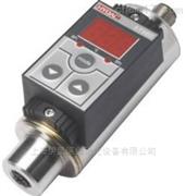 德国HYDAC贺德克电子温度传感器