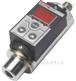 德國HYDAC賀德克電子溫度傳感器