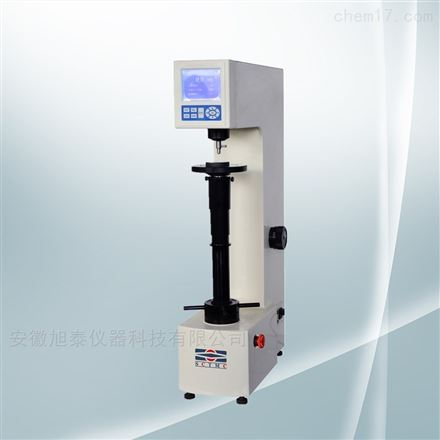 HRS-150L加高型数显洛氏硬度计