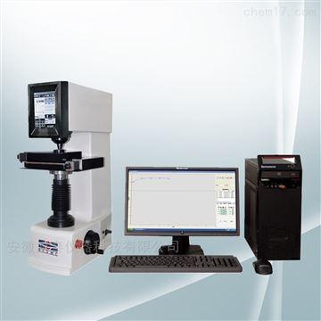 560RSSZ/V3.0全自动洛氏硬度计
