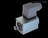瑞士万福乐比例减压阀芯MDPPR11