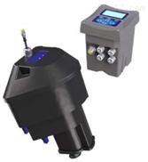 KDZD-6090自来水出厂水质浊度在线检测仪