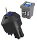 自来水出厂水质浊度在线检测仪