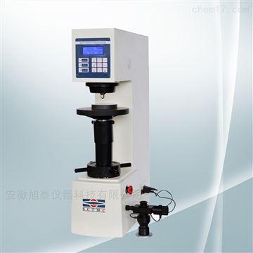 MHB-3000數顯布氏硬度計