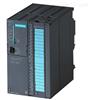 十多年修复6SE7018-0TA51-Z变频器