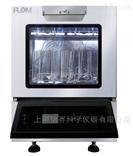 FL50S富勒姆FLOM-FL50S 全自动玻璃器皿清洗机