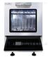 富勒姆FLOM-FL50S 全自动玻璃器皿清洗機