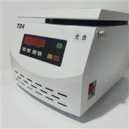 实验室电动离心机200W 可定时