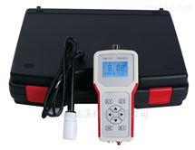 SDW-210便携式Ph分析仪