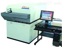 DF-100E杭州光谱仪