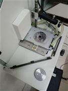 火花台维修、光谱仪激发台垫片S428224