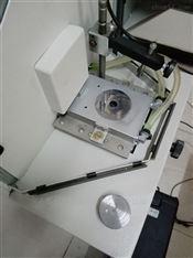 火花臺維修、光譜儀激發臺墊片S428224