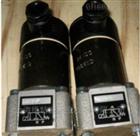 上海辦事處供應HAWE電磁閥 EM 22 V-12-G 24