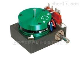 CPP-45日本绿测器MIDORI多旋转电位计