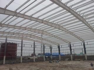 室内厚型钢结构防火涂料厂家一公斤多少钱