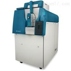 TripleTOF® 6600+ LC-MS/MS系统