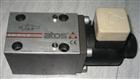 意大利ATOS电磁阀HI-0714-X 24DC现货