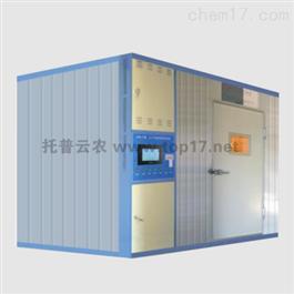 RTOP系列智能人工气候室