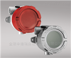 丹麦佩勒PR温度传感器原装正品