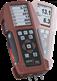 OPTIMA 7手持式煙氣分析儀