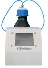 卡氏水分換液器