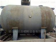 1-160立方回收二手不锈钢 玻璃钢PP PE储罐