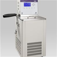 XODC-0506高低溫恒溫槽