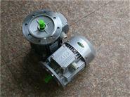 MS90L中研紫光电机国产高能效电机
