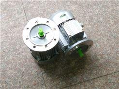 0.06KW中研紫光电机/MS5614三相感应电机
