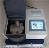 承装类1级电力设施绝缘油酸值测定仪