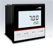 工業在線pH計HD-BI-620