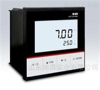 HD-BI-620工業在線pH計HD-BI-620