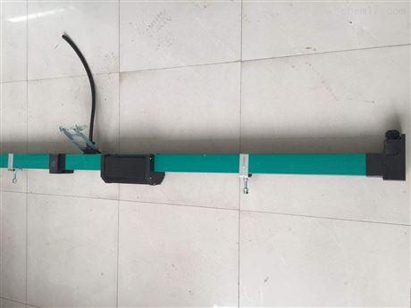 QYG(J)型多极管式滑触线厂家