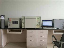 ZD9708智能油色谱分析仪